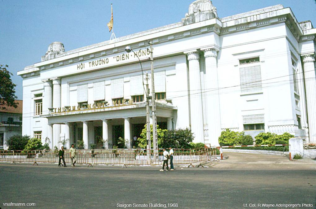 Ho chi minh stock exchange hose virtual saigon for Chambre de commerce thailande
